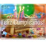 CoolPhotosde  Fotos Spanisch Feliz Cumplea&241os