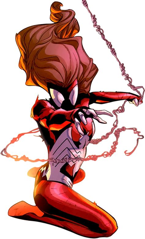 spider woman png transparent spider womanpng images