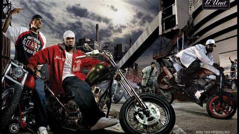 best gangster rap gangsta rap wallpaper wallpapersafari