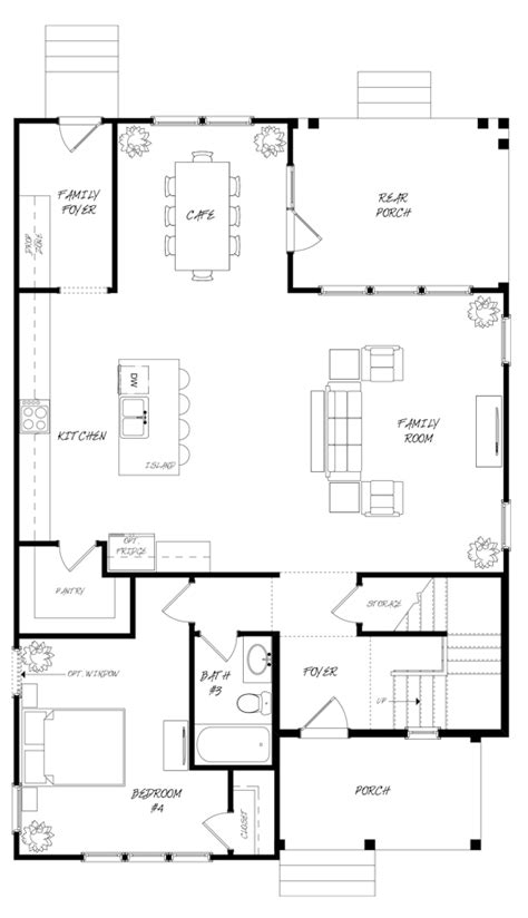 saussy burbank floor plans carpet vidalondon