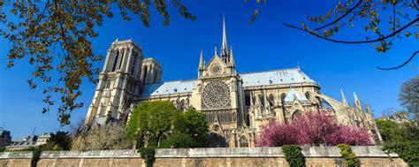 parigi soggiorno volo cultura parigi e ile de francia easyviaggio
