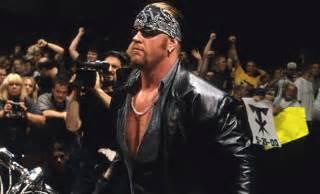 undertaker biography in english gorilla position s guilty pleasures 4 biker undertaker