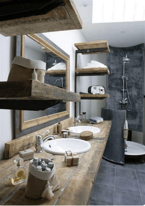 mobili in kit legno grezzo arreda la tua casa con i mobili in legno grezzo fai da te