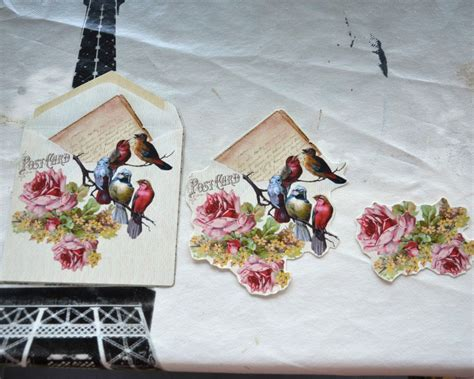 tutorial x decoupage tutorial decoupage 3d