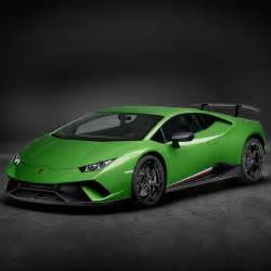 Lamborghini New Supercar Supercars News Photos Wired