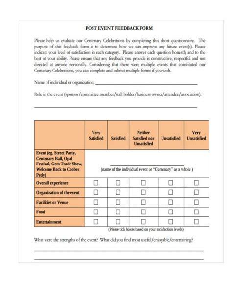 volunteer feedback survey questions wiring diagrams
