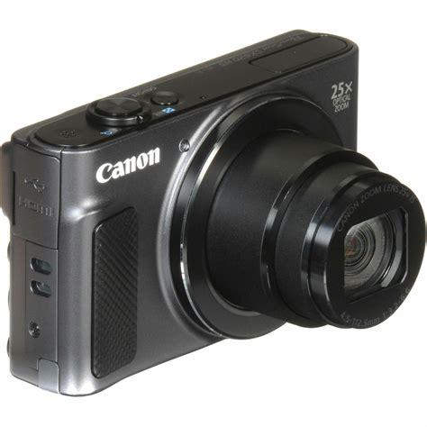 canon power sx 620 black canon powershot sx620 hs essentials kit black crni