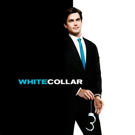 watch white collar couch tuner watch white collar episodes season 2 tvguide com