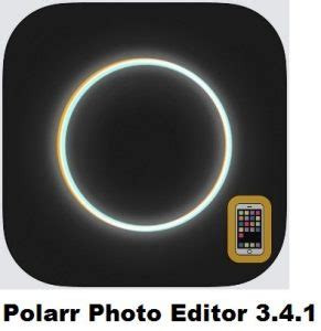 polarr photo editor pro 4.5.0 cracked [win/apk] free download