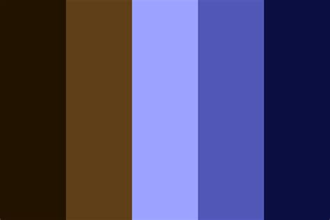 ravenclaw colors house ravenclaw color palette