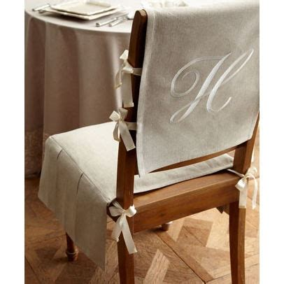 Best Chair Slipcovers 17 Best Images About Slipcovers On Chair