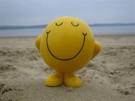 What Happy by 6 To Build Happy Habits The Happyologist