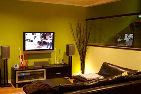 My Livingroom by Design My Living Room The Flat Decoration