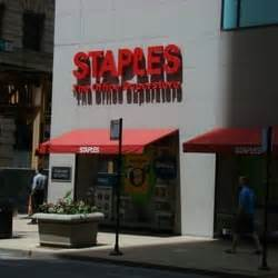 Office Supplies Chicago Staples Office Superstore Office Equipment Chicago Il