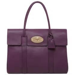 Mulberry bayswater bag trendy mods com
