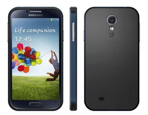 Casing Samsung Galaxy Mega 5 8 Inchi Fullset Original samsung galaxy mega 5 8 vs galaxy mega 6 3 images 5752 techotv