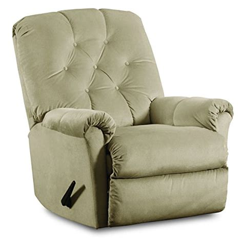 lane recliner sale lane furniture miles recliner doe furnitures sale
