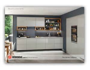 request a brochure howdens joinery scandinavian style kitchen design useful ideas rules and