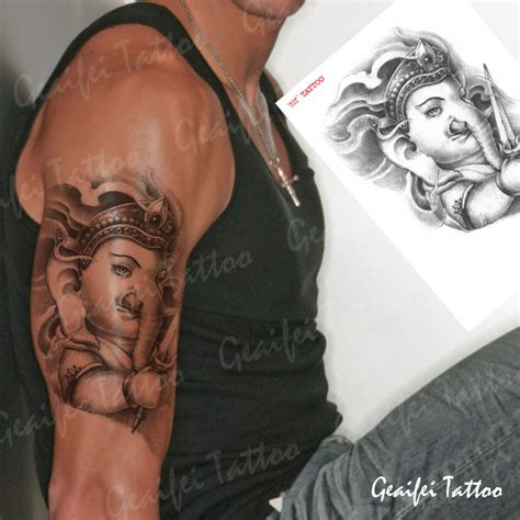 tattoo jakarta price online buy wholesale thai tattoo from china thai tattoo
