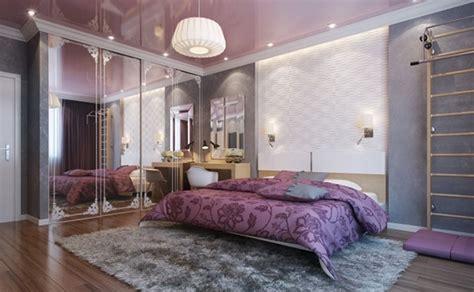desain kamar mandi yang mewah contoh desain kamar tidur yang mewah desain rumah oke