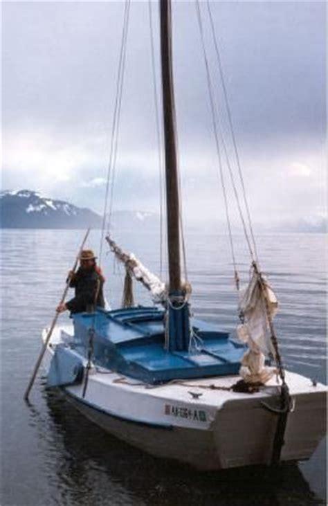 100+ best images about pocket sailboat on pinterest | boat