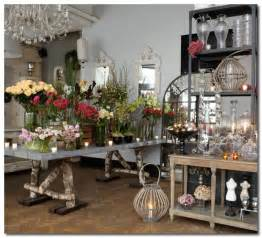 Interior Decorating Websites designers block my sort of flower shop