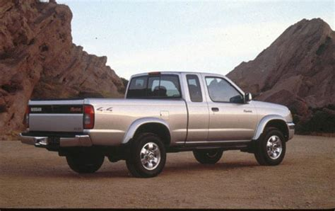 Nissan Frontier 1999 by 1999 Nissan Frontier Information And Photos Zombiedrive