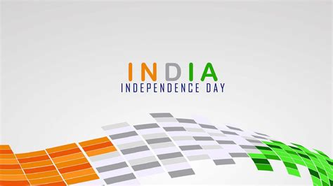 for india independence day happy independence day india wallpapers hd pictures hd