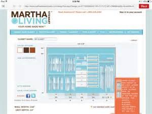 Home Depot Martha Stewart Closets martha stewart closets at home depot closet