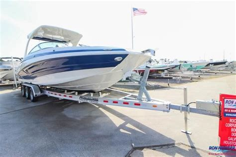 crownline boats reviews crownline e29 xs review boats