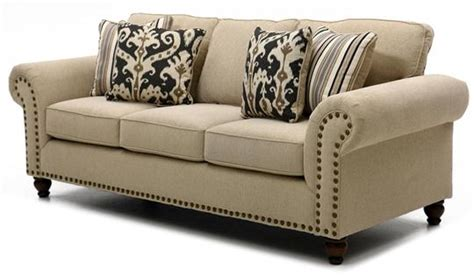 Annas Furniture by Sofa Weir S Furniture