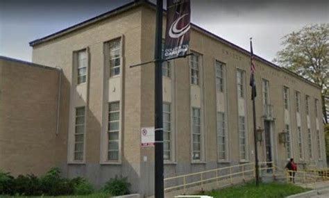 Englewood Post Office Hours by 76 Best Images About Serial Killer H H On
