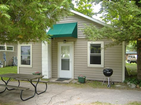 Cottages To Rent In August by August 13 21 8 Days Available 2 Br Vacation Cottage For
