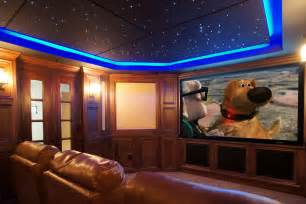 Led Strip Lights For Display Cabinets The Latest Tech For An Ideal Man Cave Dan S Papers