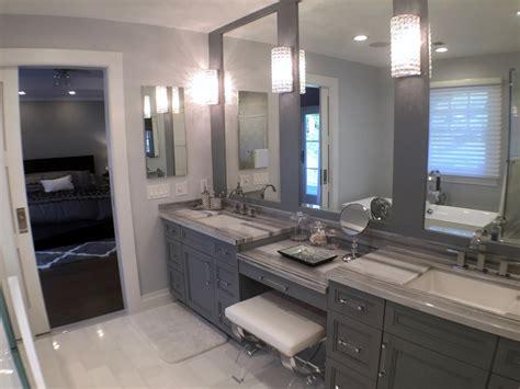chaise salle de bain 15 id 233 es de chaises confortables pour la salle de bain