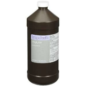 can i use hydrogen peroxide on my uses of hydrogen peroxide for laundry