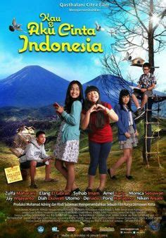 nonton film indonesia terbaru gratis critical eleven