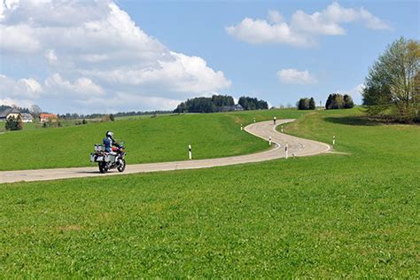 Motorrad Tour Freiburg by Motorradurlaub Schwarzwald Freiburg Kurvenk 246 Nig