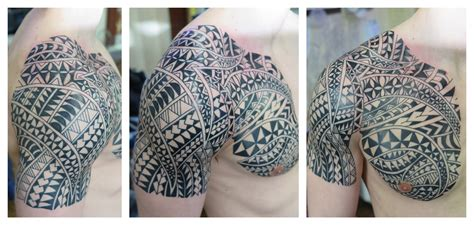 irish st tattoo downpatrick northern ireland