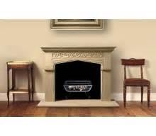 rutland sandstone fireplace fireplaces