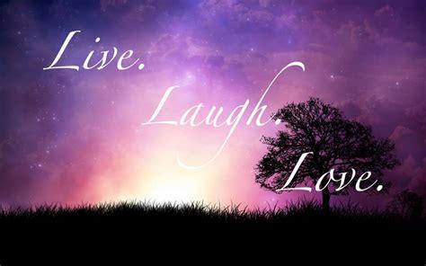 love pictures animated  myspace  quotes tumbler    facebook
