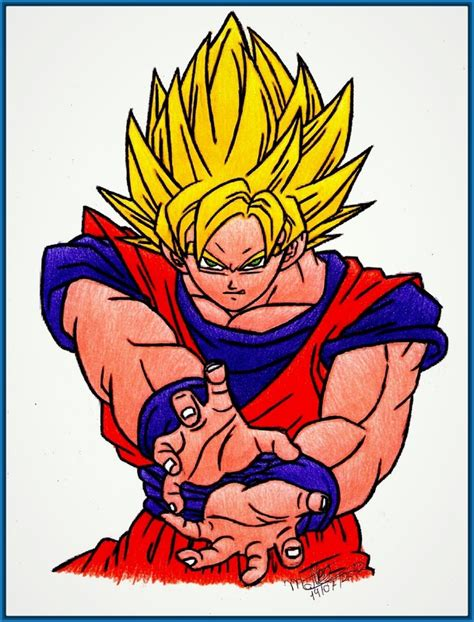 imagenes de goku en todas las fases fotos originales de dragon ball z dragon ball z juguetes