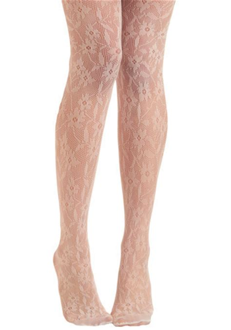 lace tights who moved my birkin gray and white lace tights