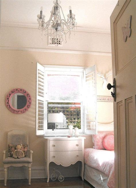 pastel vintage bedroom 19 best images about girls french shabby chic bedroom on