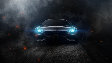 1440 x 2560 car wallpaper mercedes wallpaper 53 2560x1440