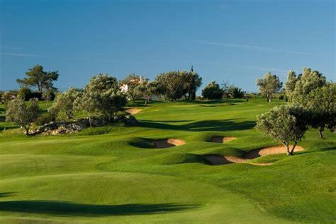 Pesana Gc gramacho pestana golf resort faro portugal