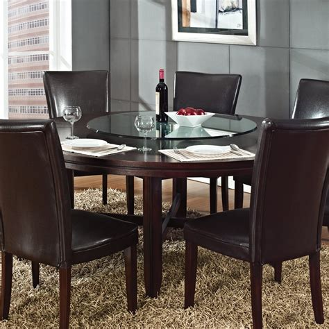 72 inch round dining room tables 72 inch round dining table 42x5472 inch butterfly dining
