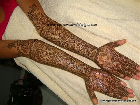henna tattoo farbe kaufen wien cancer arm henna design ideas henna