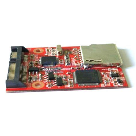 Sata To Sd Card Adapter Card sata to sd card adapter card jakartanotebook