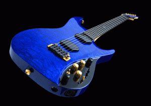 Guitar Listrik gitar listrik toko